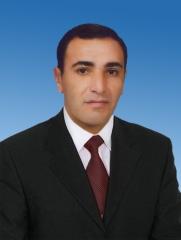 Murat YILDIZ 54 RE 181
