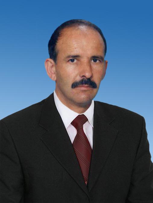 Mehmet KOCATEPE 54 RH 195