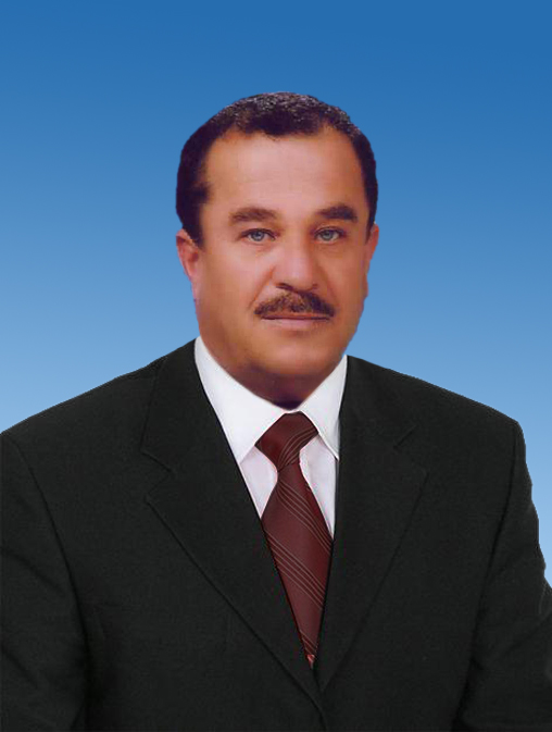Ahmet ERDİKMEN 54 RD 450