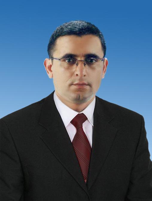 İbrahim KAŞIK 54 RE 134