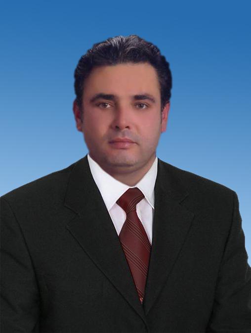 Mustafa ÖZKAN 54 RC 808