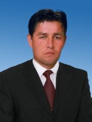 Ahmet KOZAK 54 RC 976