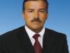 Halis ÇETİN 54 RC 032